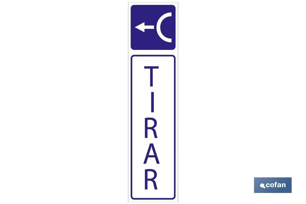Tirar
